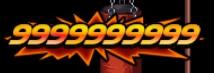 104632_60d3e3f808c11.png