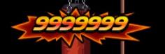 104644_60d3e404d4176.png