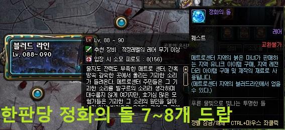110747_5c009b73c8af9.jpg