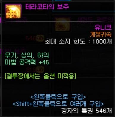 160601_5cdbba5964483.jpg